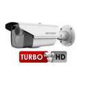 Cámaras Turbo HD