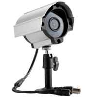 16 Channel CCTV Video Outdoor Surveillance System