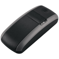 Garmin GTU 10 GPS Tracking Unit